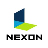 「ネクソン」の画像検索結果